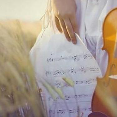 《D大调卡农》-约翰·帕赫尔贝尔Canon原版-钢琴谱