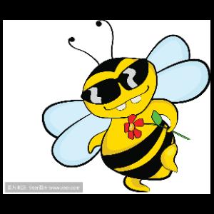 野蜂飞舞--马克西姆--C大调-钢琴谱
