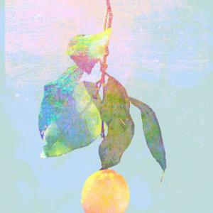 《Lemon》极限还原x超燃炫技(原调 - Cuppix编配)(米津玄师 柠檬)-钢琴谱