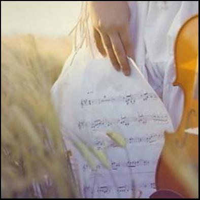 《D大调卡农弦乐四重奏》-约翰·帕赫贝尔(Canon原版)-钢琴谱