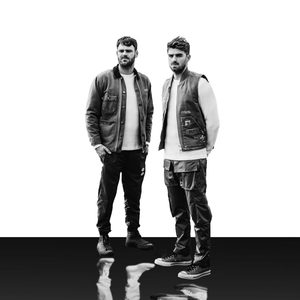 Something Just Like This钢琴简谱 数字双手 Andrew Taggart/Christopher Martin/Guy Berryman/Jonny Buckland/Will Champion