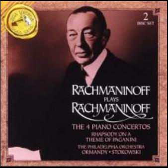 帕格尼尼主题狂想曲第十八变奏【钢琴独奏原版】(Rhapsody on a Theme of Paganini Op.43 拉赫曼尼诺夫似曾相识 Somewhere in Time 时光倒流七十年谢尔盖·瓦西里耶维奇·拉赫玛尼诺夫  )-钢琴谱