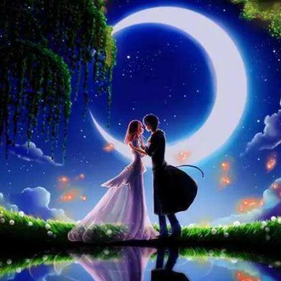 梦中的婚礼-金老师钢琴独奏谱-钢琴谱