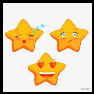 小星星变奏曲-钢琴谱