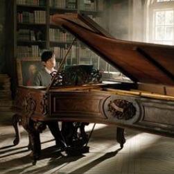 周杰伦歌曲钢琴谱集