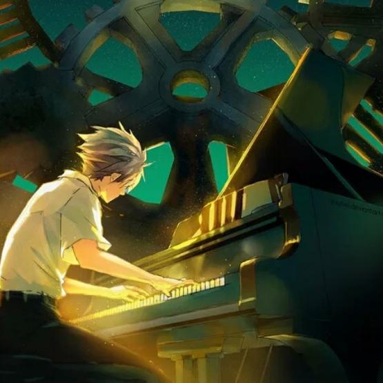 肖邦升c小调夜曲遗作  nocturne No.20-钢琴谱