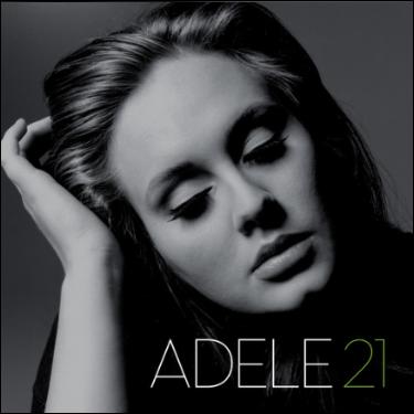 Someone Like You【精编独奏】 Adele Laurie Blue Adkins 阿黛尔-钢琴谱