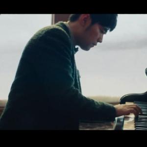 算什么男人-C调(原曲和弦+全新精编+段落优化)-钢琴谱