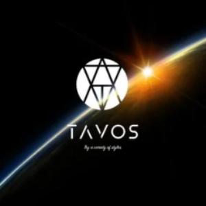 TAVOS、余日秋山 - Memoryβ(极限还原 - C调 Memory β)-钢琴谱