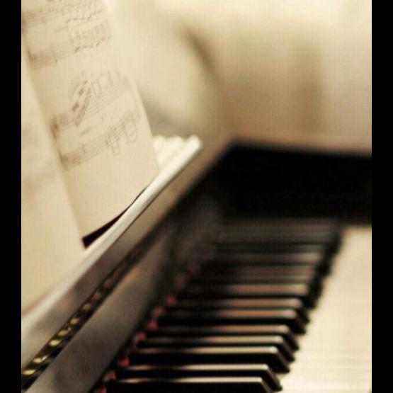 肖邦 g小调玛祖卡 Op.67 No.2-钢琴谱