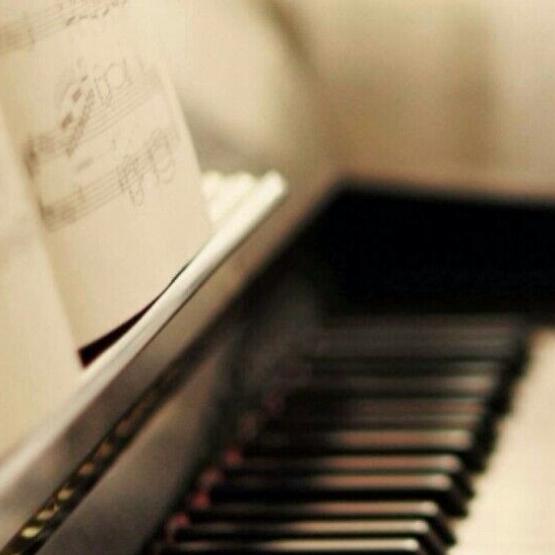 """肖邦""""英雄""""波兰舞曲OP. 53-钢琴谱"""