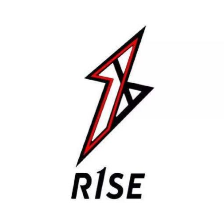 【然韵音乐】R1SE-十二 巨巨巨简单版