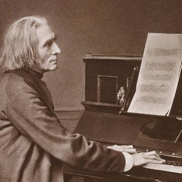 钟钢琴简谱 数字双手