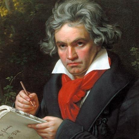 月光奏鸣曲 带指法 第二乐章 高清 专业校对 Moonlight 贝多芬 14号奏鸣曲 op.27 No.2-钢琴谱