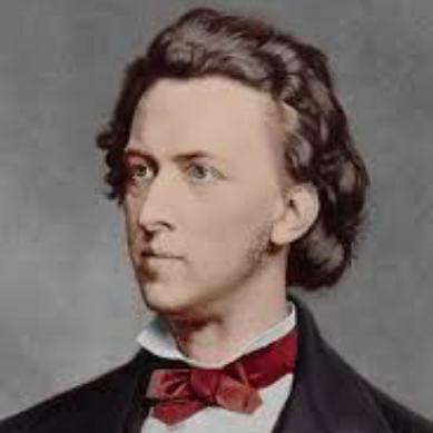 Etudes, Op.10 No.6 in E flat minor-Chopin 肖邦练习曲  肖邦降e小调练习曲 作品10第六首(第六号)Lament-钢琴谱