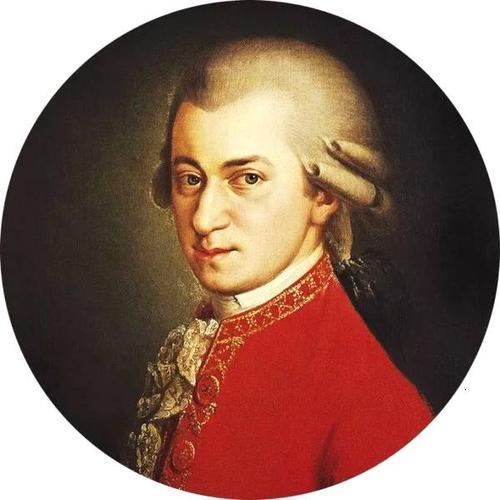 古典钢琴曲推荐(一)钢琴谱