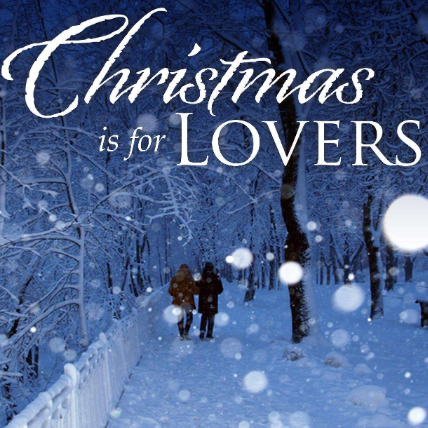 Angels We Have Heard on High 圣诞歌曲 简单版-钢琴谱