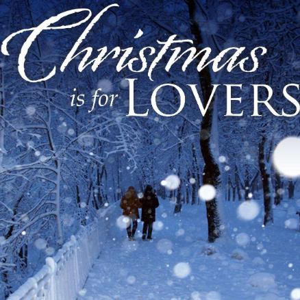 [双手简谱] Angels We Have Heard on High 圣诞歌曲 简单版-钢琴谱