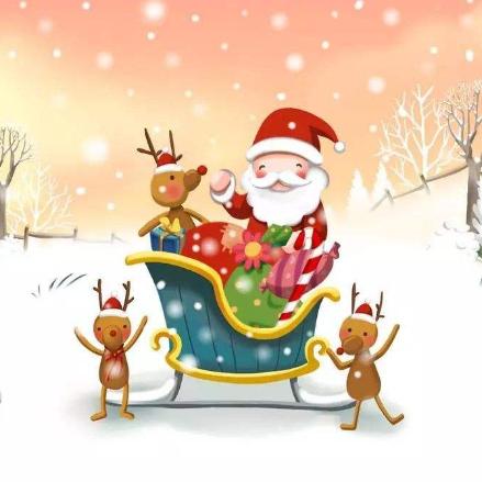 铃儿响叮当 简单版 四手联弹 C调 圣诞歌曲-钢琴谱