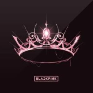 Lovesick Girls钢琴简谱 数字双手 TEDDY/LØREN/Jisoo/Jennie/Danny Chung