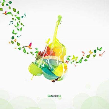 追思(小提琴与两把大提琴和钢琴的四重奏)-钢琴谱