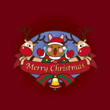 When Christmas Comes To Town钢琴简谱 数字双手