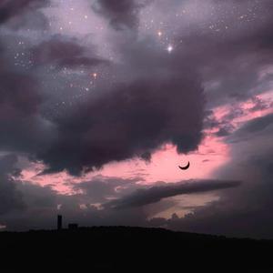 星河不可及【完整独奏】 - CMJ --钢琴谱