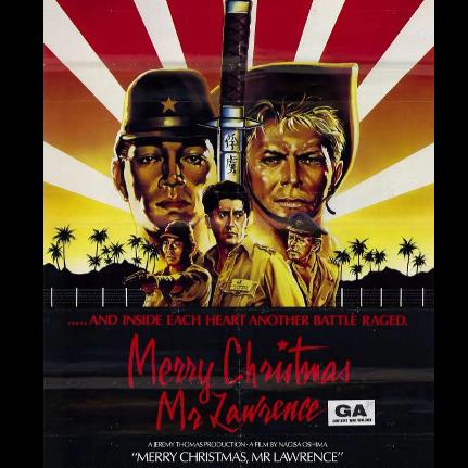 Merry christmas  Mr.Lawerence 坂本龙一 简化标注音带指法  电影《战场上的快乐圣诞》主题曲 吴凌云钢琴独奏版