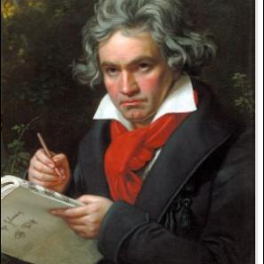 (爵士)致爱丽丝For Elise beethoven-钢琴谱