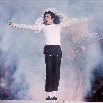 《Who is It》  迈克尔·杰克逊简易完整版-钢琴谱