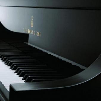 爱的罗曼史-钢琴谱