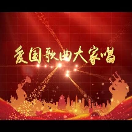 今天是你的生日,中国钢琴简谱 数字双手 韩静霆