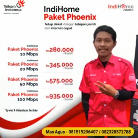 印尼宽带梗曲-IndiHome Paket Phoenix高还原版(DJ Ubur Ubur)-钢琴谱