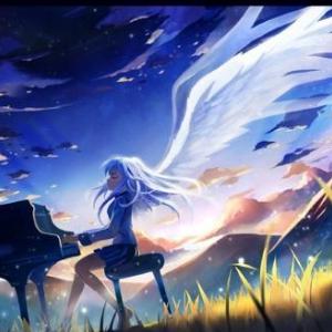 卡农练习曲(Canon Etude)-钢琴谱