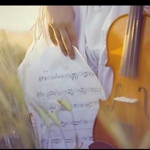 卡农 简易 小汤3难度-钢琴谱