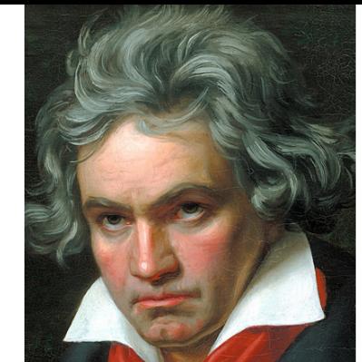 A大调第二钢琴奏鸣曲钢琴简谱 数字双手