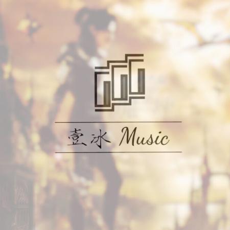 花海-原调版-钢琴谱