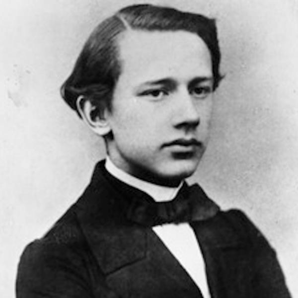 柴可夫斯基第一钢琴协奏曲钢琴简谱 数字双手
