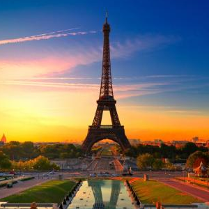 《在法国的十三天》a小调唯美手版(带演奏视频+钢琴原声录制)-钢琴谱