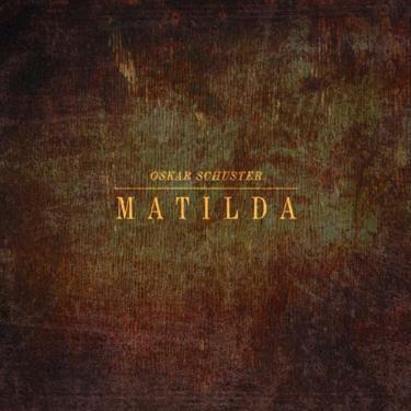 Matilda钢琴简谱 数字双手