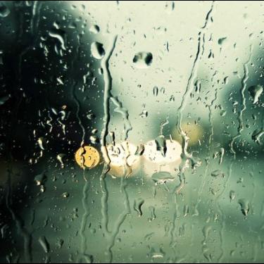 Rain after Summer 羽肿-钢琴谱