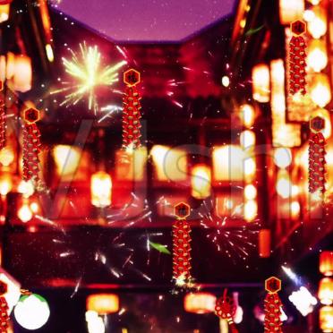 《灯火里的中国》Cuppix改编-唯美高度还原(张也、周深)-钢琴谱