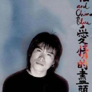 Last Dance-C调简易抒情版-钢琴谱