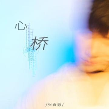 【C调免费】心桥-张真源 钢琴唯美还原【然韵音乐编配】TNT时代少年团