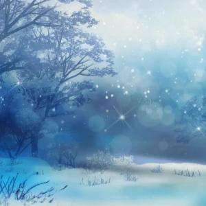 班得瑞《雪之梦》好听好弹-钢琴谱