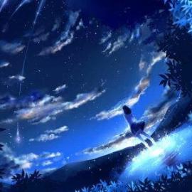 《Windy Hill》超高还原版-C调-钢琴谱