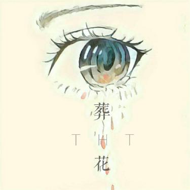 葬花-THT-钢琴谱
