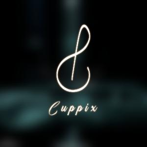 溯 (Reverse) 极限还原-C调版-Cuppix改编-钢琴谱