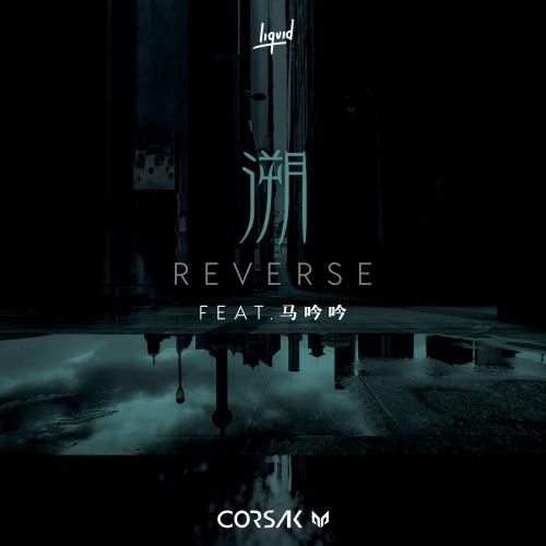 C调(性价比超高版)-《溯Reverse》(公式化伴奏+段落优化,抖音热播)-钢琴谱