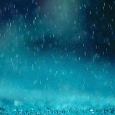 Feeling The Rain钢琴简谱 数字双手